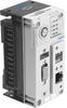 Controller -- CPX-CEC/-C1/-M1 - Image