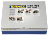 TORMEK Hand Tool Kit -- Model# TOR-HTK705