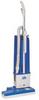 Windsor® Versamatic® Commercial Upright Vacuum -- VS18