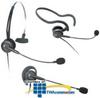 VXI Tria-V DC Convertible Headset -- 202786