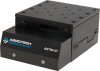 Base & Plus Mechanical-Bearing Direct-Drive XY Linear Stage -- ANT95-XY