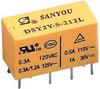 Signal Relay -- DSY2Y-SH-224D