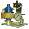 Power Unit -- 30 Series - Image
