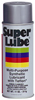 Super Lube® Synthetic-Based PTFE Lubricant -- 20029