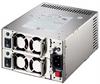 460W ATX-12 PSU -- APS-946XA-EPS12 - Image
