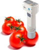Tomato Index Colorimeter -- CR-410T