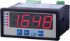 TLM Series Industrial Level Controller