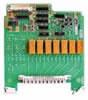 250 V, 2 AMP, Form-C Relay Module -- Keysight Agilent HP 44477A