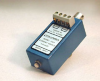 Constant Current Power Supply -- 5421 - Image