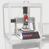 PCB Milling Equipment -- 382006