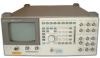 Communication Analyzer -- 8922H