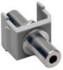 Modular Jack -- SF35FFGY - Image