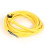 889 Mini Cable -- 889N-R4AFNM-5 -Image