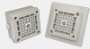 Panel Mount Signaling Device -- 855H - Image