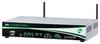 Gateways, Routers -- WR44-E100-FE2-SW-ND -Image