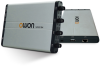 PC Oscilloscope -- Automotive Diagnostics Kits -Image