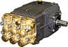 AR Pump, 3500/4.8 - 24mm Shaft -- RW15 - Image