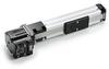 Actuators -- VLST45 - Image