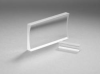 Rectangular Cylindrical Plano-Concave Singlet Lens -- LCN-12.5-10.0-5.2-C - Image