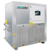 Air-Cooled Water Chiller -- RC2E30Z