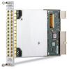 NI PXI-2541 Expandable 8x12 RF Matrix -- 778572-41