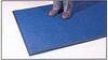 Storm Mat® Size 3' x 4' -- CM-1677