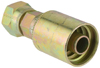 Coll-O-Crimp® Hose End -- 43012U-612