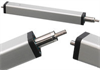 Thomson PC-SeriesTM Precision Linear Actuators -- PC25SX-XXXB03