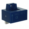 Current Sensors -- 398-1062-ND -Image