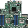 Intel® Server Board S2400BB4 - Image