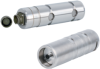 Force Sensing Load Pin -- Model F5301 & Model F53C1 - Image