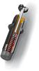 Hydraulic Dampner -- MA35