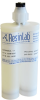ResinLab UR3010 Urethane Encapsulant Clear 200 mL Cartridge -- UR3010 CLEAR 200ML -Image