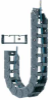 E-Chain System® E-Z Chain -- E26-2
