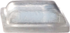 Self Adhesive Bumpers & Bumper Feet -- RBS-29 -Image