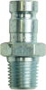 Test Nipple Coupling Fitting -- PD Series - Image