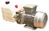 AC Hydraulic Power Unit - Image