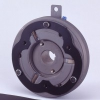 VC Electromagnetic Clutch -- VCEHA-5