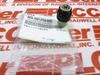 FANUC A63L-0001-0759/9000 ( CAP TERMINATOR MINI 5 POLE MALE RESISTOR ) -Image