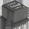 DSL Line Interface Transformers - Image