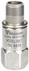 Motion Sensors - Accelerometers -- 2053-786T-ND -Image