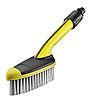 Soft Wash Brush, Karcher 26405890 -- 2640589 -- View Larger Image