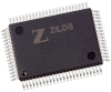 Embedded - Microprocessors -- 269-3887-ND -- View Larger Image