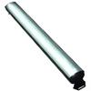 MetaBright™ Exolight™ 65 inch -- ISO-63