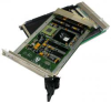 C900 PowerPC® 7447A at 1.0 Ghz CompactPCI SBC