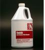 aero® Vanish Acid Cleaner - Gal. -- DESCALER1