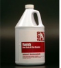 aero® Vanish Acid Cleaner - Gal. -- DESCALER1 -- View Larger Image