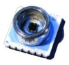 Digital Pressure Sensors -- MS5535