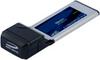 Merlin XU870 3G 7.2 ExpressCard -- HSDPA Networks