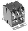 Contactors -- 3100-30V10999CG